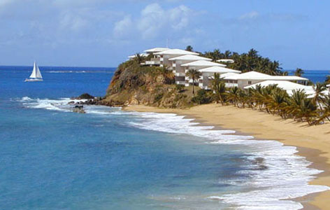 Curtain Bluff St Johns.jpg
