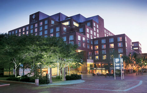 The Charles Hotel Harvard Square Meetings.jpg