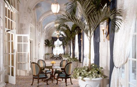 The Hermitage Hotel Nashville.jpg