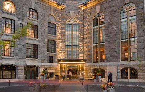 The Liberty Hotel Meetings.jpg