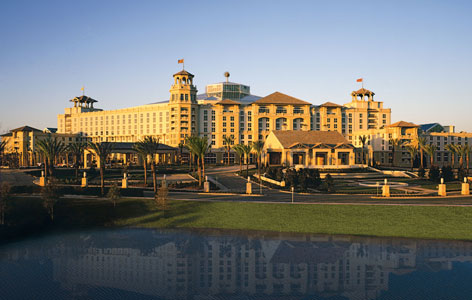 Gaylord Palms Resort And Convention Center Meetings.jpg