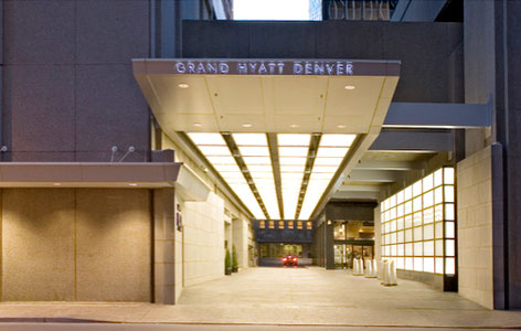 Grand Hyatt Denver Meetings.jpg