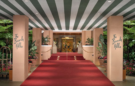 The Beverly Hills Hotel And Bungalows Meetings.jpg