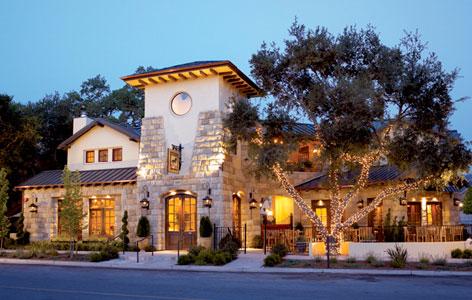 Hotel Cheval Paso Robles.jpg