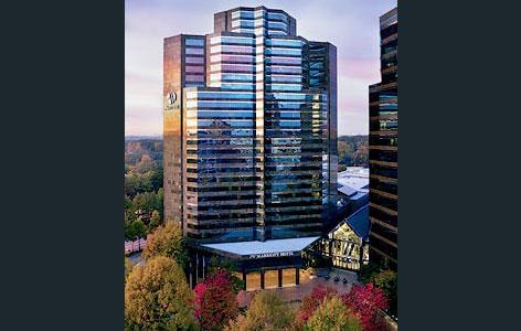 Jw Marriott Hotel Buckhead Atlanta Meetings.jpg