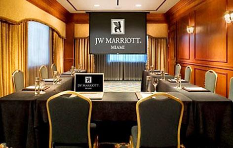 Jw Marriott Hotel Miami Florida.jpg