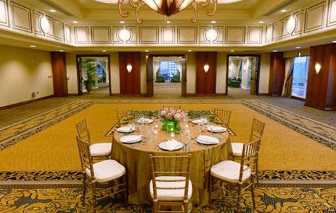 Loews New Orleans Hotel Meetings.jpg