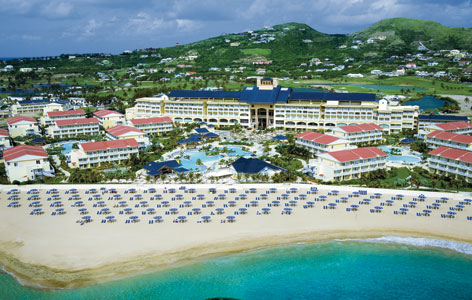 St Kitts Resort And The Royal Beach Casino Meetings.jpg
