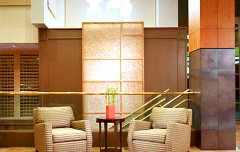 Hotel Kabuki Meetings.jpg