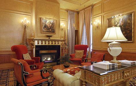 Hotel Le Soleil Meetings.jpg