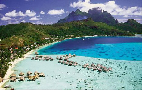 Intercontinental Le Moana Resort Bora Bora Meetings.jpg
