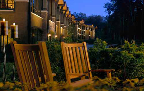 The Lodge At Woodloch Pennsylvania.jpg
