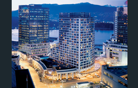 The Fairmont Waterfront Canada.jpg