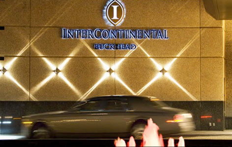 Intercontinental Buckhead Meetings.jpg