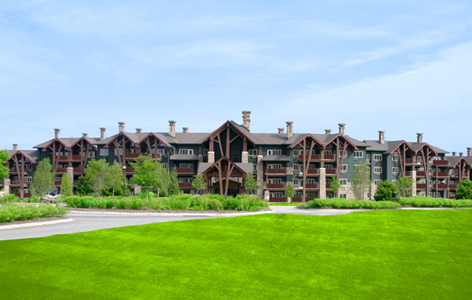 Grand Cascades Lodge Meetings 2.jpg