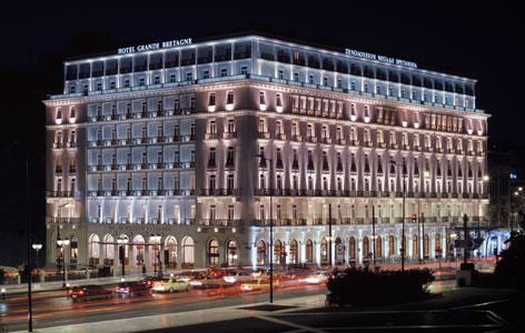 Hotel Grande Bretagne Meetings.jpg