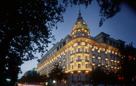 The Westin Excelsior Rome Meetings.jpg