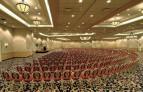 The Broadmoor Meetings 3.jpg
