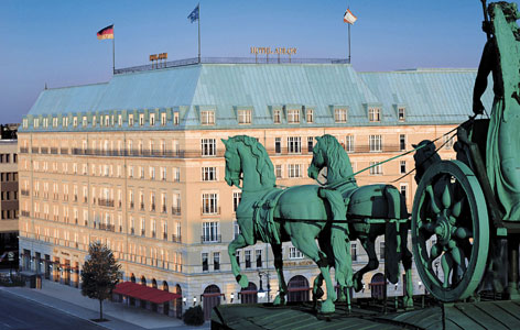 Hotel Adlon Kempinski Berlin Meetings.jpg