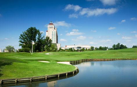 Grandover Resort And Conference Center.jpg