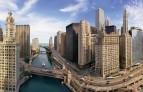 Trump International Hotel And Tower Chicago 2011 Platinum 2.jpg