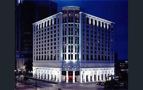Grand Bohemian Hotel.jpg