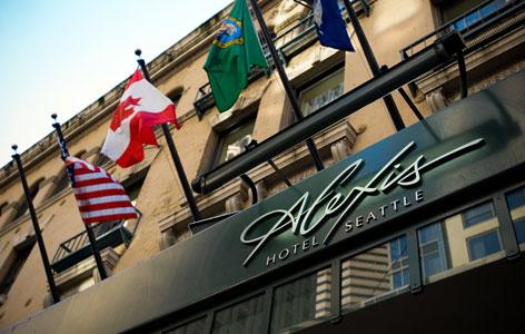 Alexis Hotel A Kimpton Hotel Meetings.jpg