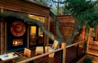 Calistoga Ranch Spa 2.jpg
