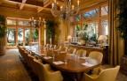 The Resort At Pelican Hill.jpg