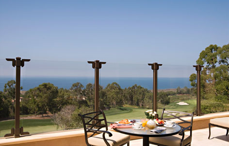 The Resort At Pelican Hill Meetings.jpg