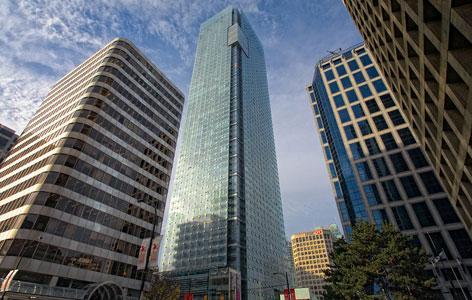 Shangri La Hotel Vancouver Meetings.jpg