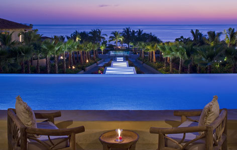 The St Regis Punta Mita Resort Meetings.jpg