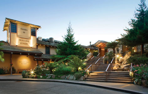 Hyatt Carmel Highlands California.jpg