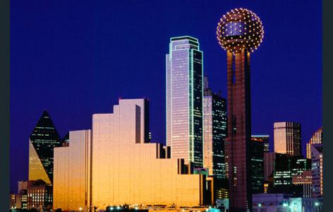 Le Meridien Dallas North Meetings.jpg