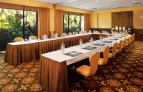 Pga National Resort And Spa Meetings 2.jpg