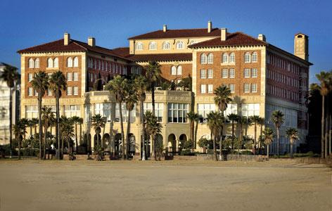 Casa Del Mar Beach.jpg