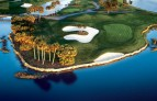 Pga National Resort And Spa Meetings 3.jpg