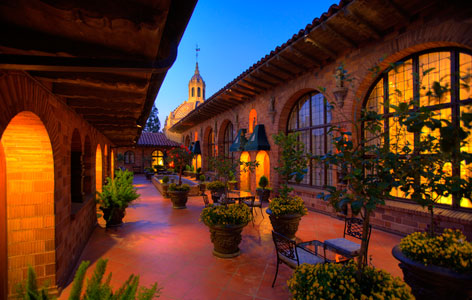 The Mission Inn Hotel And Spa City Center.jpg