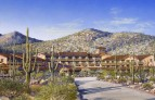 The Ritz Carlton Dove Mountain Meetings.jpg
