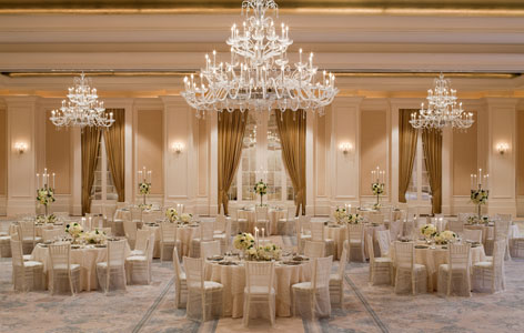 The St Regis Atlanta Meetings.jpg