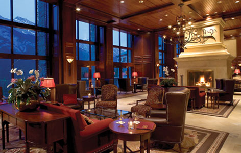 The Rimrock Resort Hotel Canada.jpg