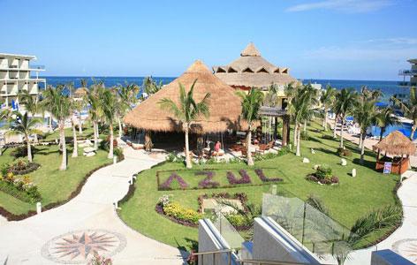 Azul Sensatori Hotel Puerto Morelos.jpg