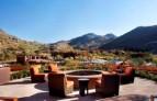 The Ritz Carlton Dove Mountain Golf 2.jpg