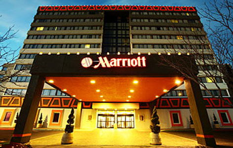 Albuquerque Marriott Pyramid North Meetings.jpg