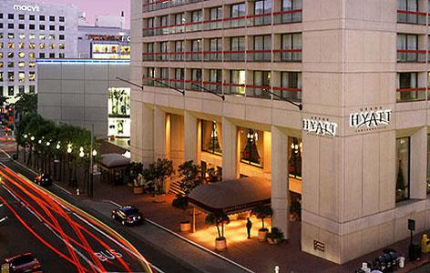 Grand Hyatt San Francisco Meetings.jpg