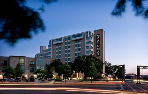 Hotel Palomar Dallas A Kimpton Hotel Meetings.jpg