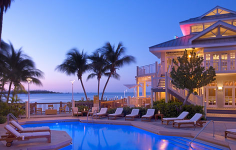 Hyatt Key West Resort And Spa Meetings.jpg
