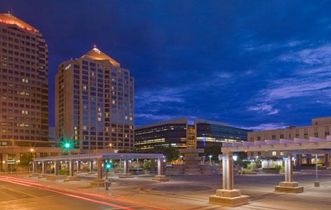 Hyatt Regency Albuquerque Meetings.jpg