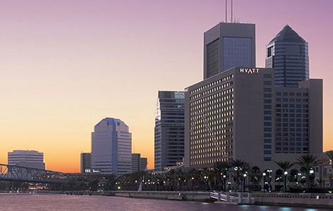 Hyatt Regency Jacksonville Riverfront Meetings.jpg