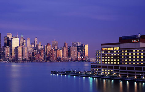 Hyatt Regency Jersey City On The Hudson Meetings.jpg